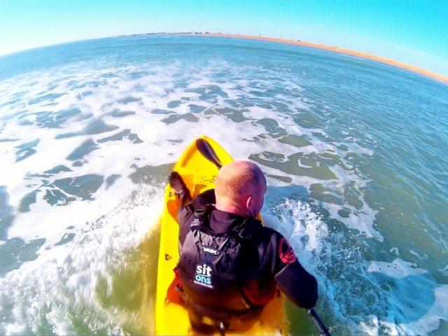 Fatyak Surf 5