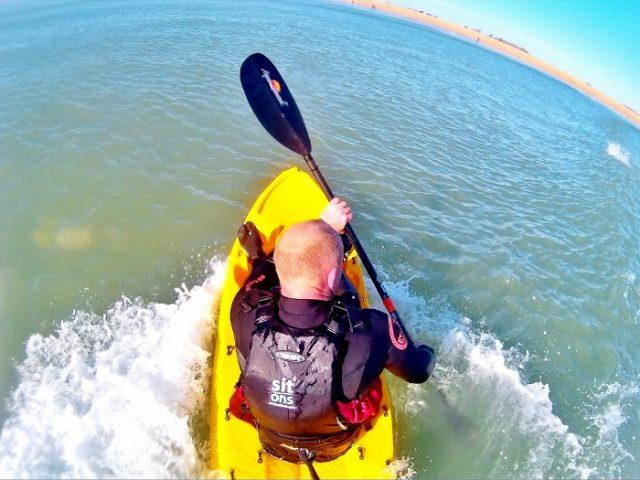 Fatyak Surf 4