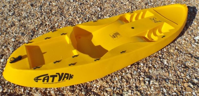 Fatyak Surf 1