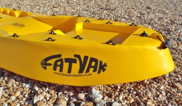 Fatyak Surf 6