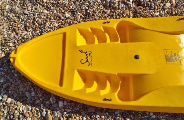 Fatyak Surf 3