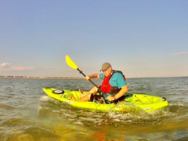 GoPro Surf Hero 1