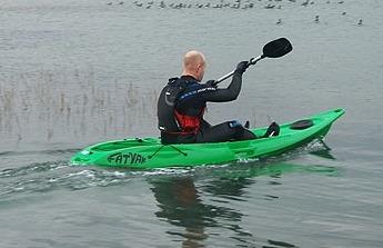 GoPro Surf Hero 2