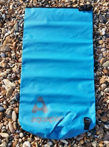Aquapac Trailproof 25L Drybag 1