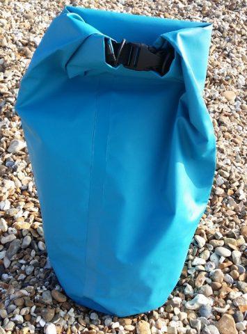 Aquapac Trailproof 25L Drybag 2