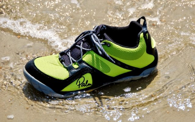 Palm Camber Kayak Shoes 1